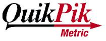 quikpik-metric